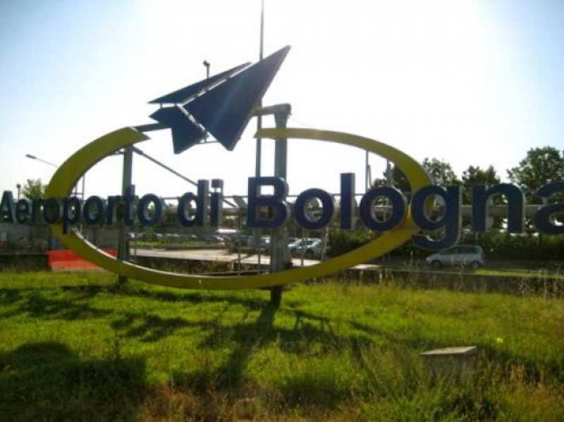 Aeroporto di bologna tutti i numeri di telefono utili telefono aeroporto it - Ikea bologna numero di telefono ...