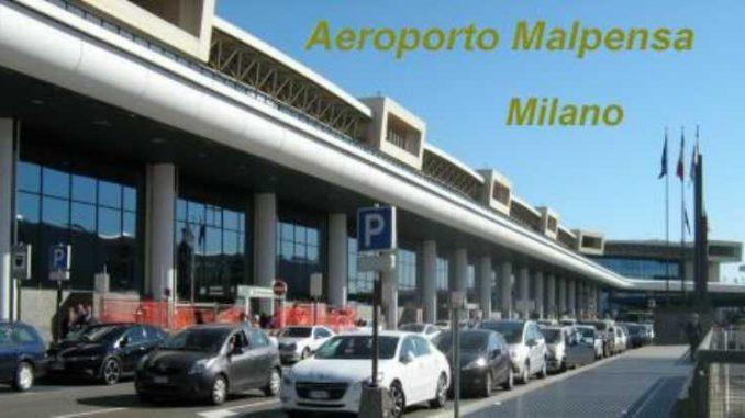 Aeroporto Milano Malpensa : Aeroporto di milano malpensa tutti i numeri telefono